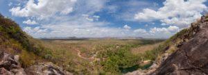 Kakadu | LasXplorer