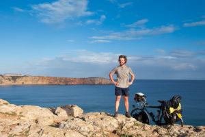 Matt Hawke | LastXplorer
