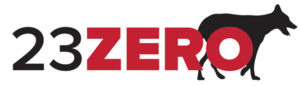 23Zero | LastXplorer