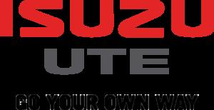 Isuzu Ute | LastXplorer